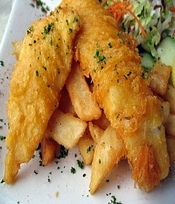 fish and chips 175